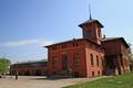 Landgut Groß Behnitz 3.png