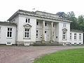 Landhaus J.C. Godeffroy.jpg