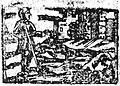 Landi - Vita di Esopo, 1805 (page 183 crop).jpg