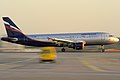 "Landing ""Aeroflot"" A-320 VP-BWM (5023977178).jpg"