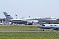 "Landing ""Aeroflot Don"" Il-86 RA-86110 (4561245504).jpg"