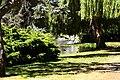 Landscape of beacon hill park retouched.JPG
