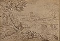 Landscape with an Old Woman Holding a Spindle MET 1972.118.243.jpg