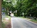 Landschaftsschutzgebiet Warmenau-Ufer LSG OS 00019 Datei 3.jpg