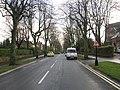 Langcliffe Avenue - Leeds Road - geograph.org.uk - 1607003.jpg