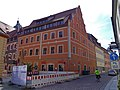 Lange Straße Pirna 119146671.jpg