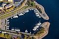 Langelinie Marina aerial.jpg