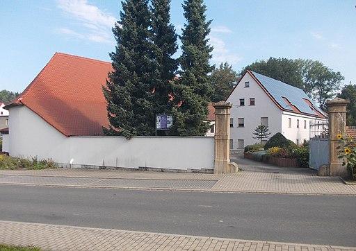 LangendorfKMS22