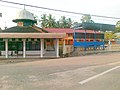 Langgar Simpang Tirik - panoramio.jpg