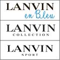 Lanvin japonais.png