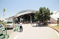 Lapangan terbang Srinagar.jpg