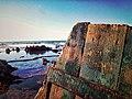 Larache Ocean.jpg