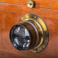Large-format-camera Globus-M 09.jpg