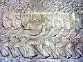 Large Deva Churning the Sea of Milk Angkor Wat 0754.jpg