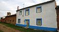 Las Cabañas de Castilla 022.JPG
