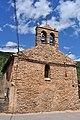 Las Mestas (Ladrillar) - 006 (30407522370).jpg