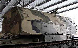 Laser tank 1K17 Szhatie -6.jpg