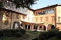 Lato Palazzo Marinoni Barca.jpg