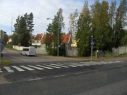 Latokaski