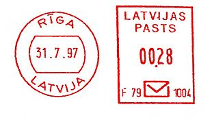 Latvia stamp type ED3.jpg