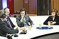 Latvian part press photos- Citizens' Corner debate on EU citizens and their digital (16334055912).jpg