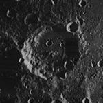 Laue crater 4188 med.jpg