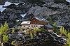 Laufener Hütte (Juni 2012).JPG