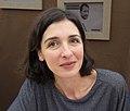 Laurence Tardieu-Nancy 2011.jpg