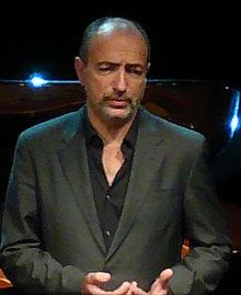 Laurent Naouri.jpg