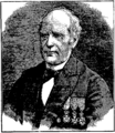 Laurits Esmark.png