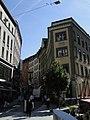 Lausanne - panoramio (95).jpg