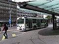 Lausanne trolleybus758.jpg