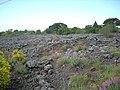 Lave Antiche - panoramio.jpg
