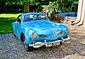 Lavenham, VW Cars And Camper Vans (27684997330).jpg