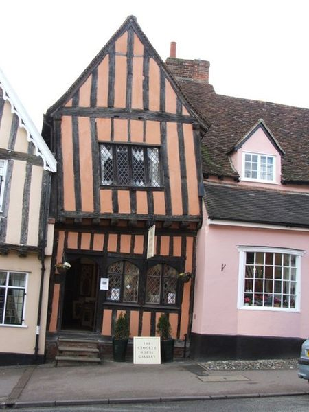 File:Lavenham - The Crooked House - geograph.org.uk - 234909.jpg