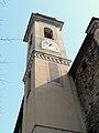 Lavina (Rezzo)-chiesa sant'antonio3.jpg
