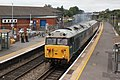 Lawrence Hill - DCR 50008 with a Chiltern mark 3.JPG