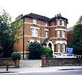 Lawrence Oates - 309 Upper Richmond Road.jpg