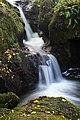 Layered Falls (15364476580).jpg