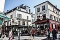 Le Consulat, Montmartre, Paris August 2013.jpg