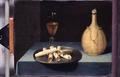 Le Dessert de gaufrettes de Baugin conservé au Musée du Louvre.tif