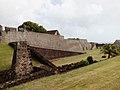 Le Fort Louis Delgrès (Cour intérieure).jpg