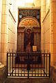Le Loroux-Bottereau-44-église-15.jpg