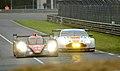 Le Mans 2013 (9347477092).jpg