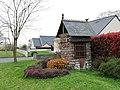 Le Mesnil-Opac - Puits.jpg