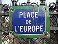 Le Pont de l'Europe, Paris May 2010.jpg
