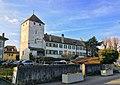 Le château de Saint-Prex.jpg