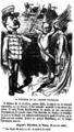 Le gouffre de la liberté française - Saphir's Witzblatt - 1898.png