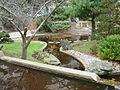 Le jardin japonais de Noguchi (UNESCO, Paris) (5212315715).jpg