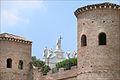 Le mur dAurélien (Rome) (5989592287).jpg